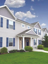 Walker & Dunlop provides $20.4M in financing for 170-unit multifamily property in suburban PA
