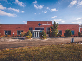 Roseview-PMRG Fund I procures 102,204 s/f office building for $21m in King of Prussia, PA