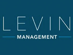 Levin Management's key leadership title changes align organizational structure with long-term gr