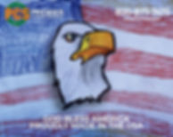 PCS_Eagle Drawing J.K..jpg