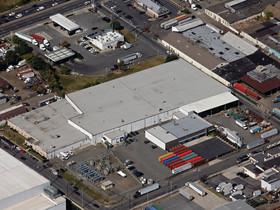 Elberon Development Group leases 919 Fairmount Ave. in Elizabeth, NJ