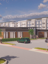 FCP makes 4th multifamily development investment in 2021, with $12.8M in preferred equity