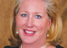 Wilcox appointed to several new industry leading roles