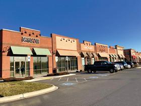 Matan Companies sells The Shops at Westview South