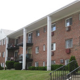 Marcus & Millichap completes $11.4m sale of a 202-unit apartment complex in Somers Point, NJ