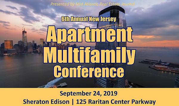 nj multifamily apart promo 19 small.png