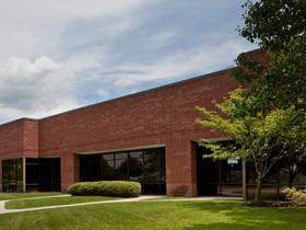 Denholtz Associates negotiates renewal to continue strong leasing activity at Hamilton office portfo
