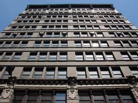 Hodges Ward Elliott represents owner in $69 million refinancing