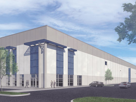 CBRE's Waxman, Lissner, Beyda & Weinblatt arrange ind. lease for Modell's Sporting Goods