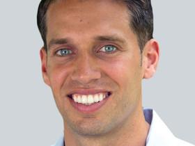 Domenico of Progress Capital negotiates a $6.8 million permanent mortgage for office building
