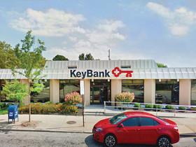Joel Gorjian of NY-based Namdar Realty Group acquires 6,600 s/f  single-tenant retail property