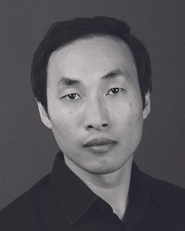 Jae Choi.jpg