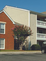 NorthMarq's Miami, FL office secures $41.777 million refinance for Southern Virginia