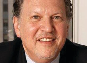 Contributing Columnist Michael Greenwald - The Trump Impact on Real Estate