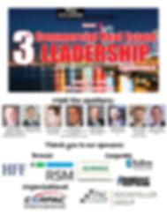 CRE_Leadership.jpg