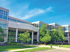 HFF closes sale of 178,000 s/f office building in East Hanover