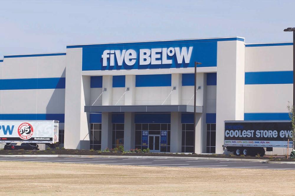Five-Below-Exterior.jpg