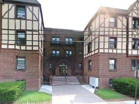 Gebroe-Hammer Associates arranges three-building Bergen County, NJ portfolio sale