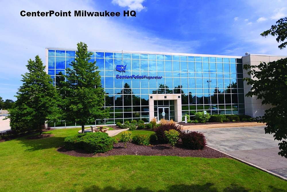 Centerpoint Milwaukee HQ_edited.jpg