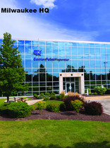 CenterPoint Properties sells 10-building portfolio in the Greater Milwaukee market