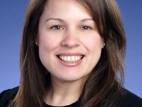 Women in Business: Ivette P. Alvarado, Esq.