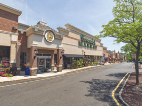 Cushman & Wakefield orchestrates sale of Denville Commons shopping center