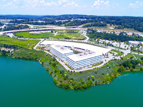 HFF announces sale of 299,809 s/f  1400 Atwater Drive in suburban Philadelphia