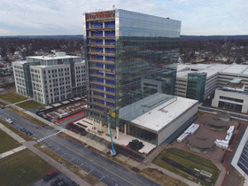 Prism Capital Ptrs. relocates HQ to ON3's 200 Metro Blvd., Nutley