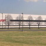 McBride RE Corp./CORFAC Int'l. represents buyer of $38 million Sharp Electronics