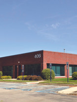 The Largest Medical Office Lease of 2020