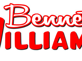 Bennett Williams Commercial completes retail transactions totaling 35,972 s/f