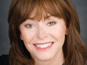 Feinberg Real Estate Advisors, LLC represents Vibra