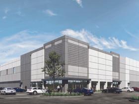 CBRE announces sale of 59-acre industrial site in Burlington, New Jersey