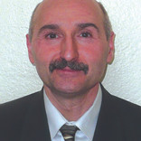 Peter Gallicchio of Remco Realty  represents seller in $1.9 million sale