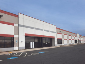 American Realty Advisors  acquires 453,883 s/f portfolio