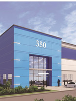 Procision Commercial Realty sells fully-approved industrial site in Warminster