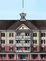 Conifer receives a TCO and will move residents into the new Rittenberg Manor