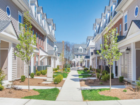Environmental remediations a key component in transit-oriented development