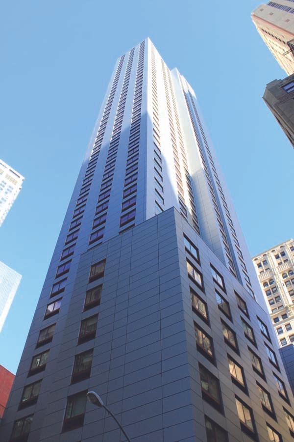 Holiday Inn Manhattan Financial District.jpg