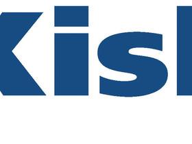 Kislak sells 70 residential units in Montclair, NJ for $17.25 million