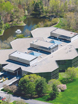 Hornrock Properties acquires  220,877 s/f former Sony headquarters
