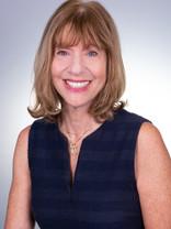 Joni Sweetwood, Executive Vice President, The Kislak Company, Inc.