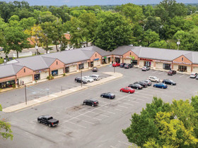 Vantage Real Estate Services represents 1-800-Flowers in securing new retail location
