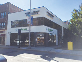 Alexander Anderson Real Estate negotiates 13,400 s/f in leases