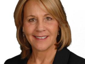 Women in Business: Nancy Erickson