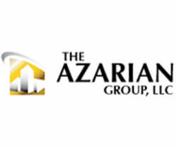 The Azarian Group's portfolio's occupancy soars to historic levels