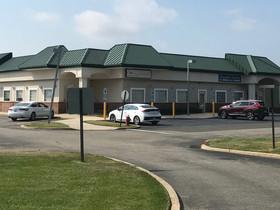 Kislak Commercial sells Pondview Plaza in Central NJ for $6.49 million