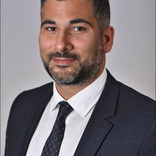 Nicolaou records $75.49M / 218 multifamily units sold along NY Metro's Hudson Waterfront during June