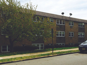 Kislak's SVP Joni Sweetwood completes $18+m in multifamily sales in Northern NJ