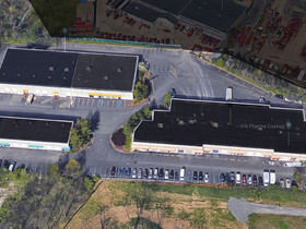 Lapides of Bussel Realty brokers sale of Glendale Business Park in Edison, New Jersey
